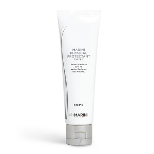Jan Marini Marini Physical Protectant SPF 45 (57 g / 2 oz.)