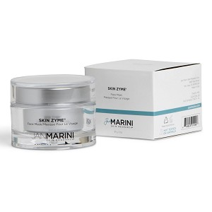 Jan Marini Skin Zyme Mask (2 oz/ 57 g)