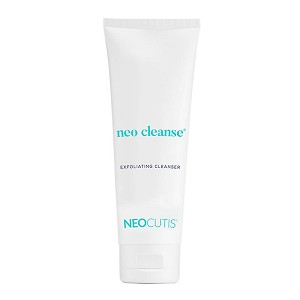 NEOCUTIS Neo Cleanse Exfoliating Skin Cleanser (125 ml) (Normal and Oily Skin)
