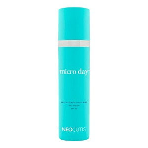 NEOCUTIS Micro-Day Rejuvenating Cream SPF 30 (1 fl oz / 30 ml)