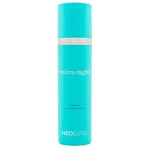 NEOCUTIS Micro-Night Rejuvenating Cream (1 fl oz / 30 ml)