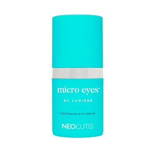NEOCUTIS Micro-Eyes Rejuvenating Cream (0.5 fl oz / 15 ml)
