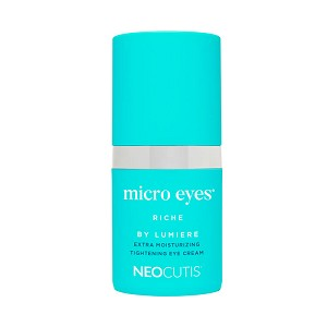 NEOCUTIS Micro-Eyes Riche Rejuventating Balm (0.5 fl oz / 15 ml)