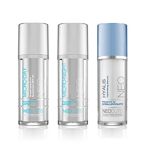 NEOCUTIS Micro-Essentials Post-Procedure ($236 Value) (set)