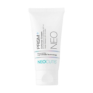 NEOCUTIS PRISM+ Defense Cream SPF 43 (50 ml / 1.69 oz)
