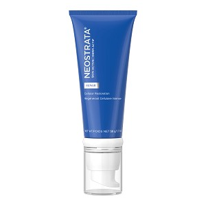 NeoStrata Cellular Restoration (SKIN ACTIVE) (1.75 oz / 50 g)