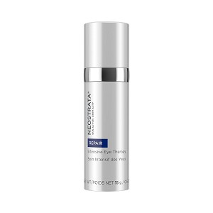 NeoStrata Intensive Eye Therapy (Skin Active) (0.5 oz / 15 g)