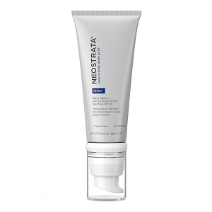 NeoStrata Matrix Support SPF 30 (SKIN ACTIVE) (50 g / 1.75 oz)