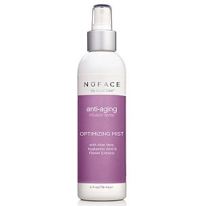 NuFACE Optimizing Mist (4 fl oz)