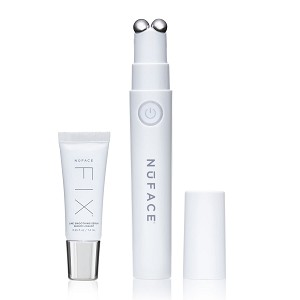NuFACE FIX Line Smoothing Device (set)