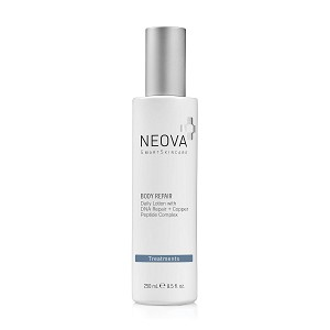 NEOVA DNA Damage Control After Sun Body Repair (250 ml / 8.5 fl oz) (All Skin Types)