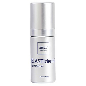 Obagi Elastiderm Facial Serum (1 fl oz / 30 ml)