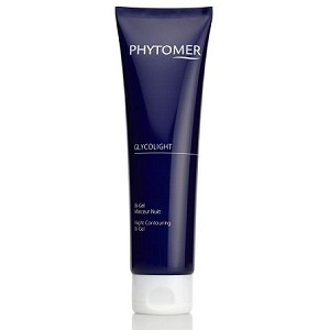 Phytomer Glycolight Night Contouring Bi-Gel (150 ml / 5 fl oz)
