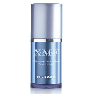 Phytomer XMF PIONNIERE Reset Eye Fluid (15 ml / 0.5 fl oz)