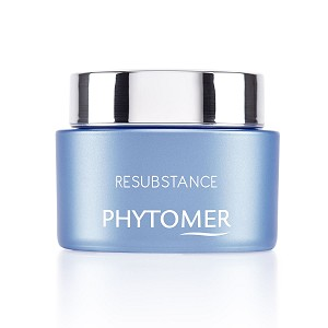 Phytomer Resubstance Skin Resilience Rich Cream (50 ml)