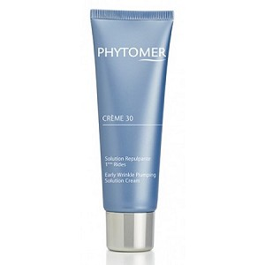 Phytomer Creme 30 Early Wrinkle Plumping Solution Cream (50 ml / 1.6 fl oz)