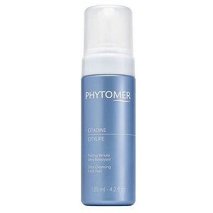 Phytomer CityLife Ultra-Cleansing Flash Peel (125 ml / 4.2 fl oz)