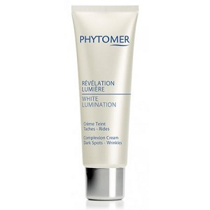 Phytomer White Lumination Complexion Cream (50 ml / 1.7 fl oz)