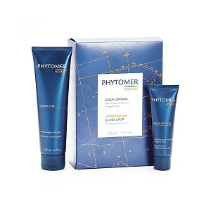 Phytomer Father's Day Duo [Limited Edition, $118 Value] (set)