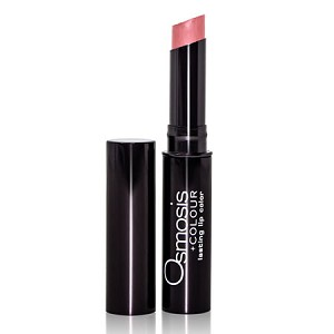 Osmosis +COLOUR Lasting Lip Color (All Varieties) (0.14 oz / 4 g)