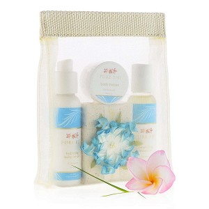 Pure Fiji Discovery Bag (set) (All Varieties)