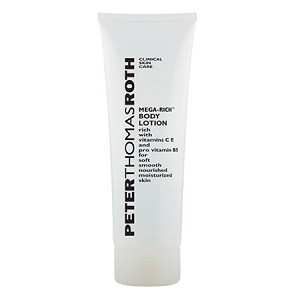 Peter Thomas Roth Mega-Rich Body Lotion (8.0 fl oz / 235 ml)