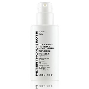 Peter Thomas Roth Ultra-Lite Oil-Free Moisturizer (1.7 oz)