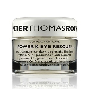 Peter Thomas Roth Power K Eye Rescue (0.5 oz)
