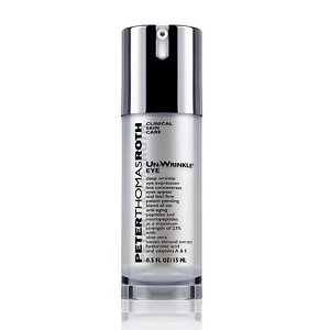 Peter Thomas Roth Un-Wrinkle Eye (0.5 fl oz)