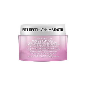 Peter Thomas Roth Rose Stem Cell Bio-Repair Precious Cream (1.7 oz)