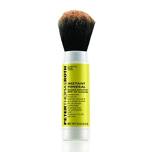 Peter Thomas Roth Instant Mineral Broad Spectrum SPF 45 Sunscreen (3.4 g / 0.12 oz)
