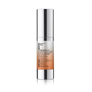 Peter Thomas Roth Potent-C Power Eye Cream (15 ml / 0.5 fl oz)