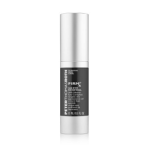 Peter Thomas Roth FirmX 360 Eye Renewal (15 ml / 0.5 fl oz)