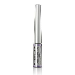 Peter Thomas Roth Lashes To Die For Turbo Conditioning Lash Enhancer (4.7 ml / 0.16 fl oz)