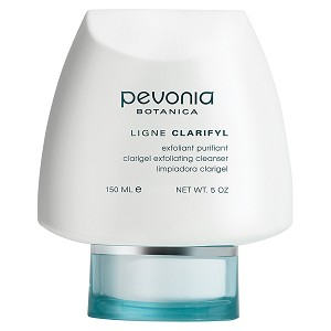 Pevonia Clarigel Exfoliating Cleanser (150 ml / 5 oz)