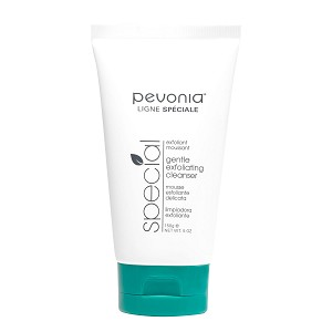 Pevonia Gentle Exfoliating Cleanser (150 g / 5.0 oz)