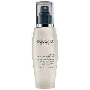 Pevonia Timeless Repair Lotion (120 ml / 4.0 fl oz)