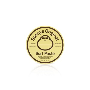 Sun Bum Sonny's Original Surf Paste (85 g / 3.0 oz)
