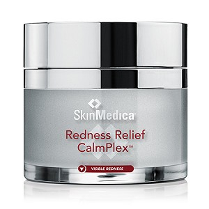 SkinMedica Redness Relief CalmPlex (1.6 oz)