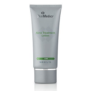SkinMedica Acne Treatment Lotion (2 oz / 56.7 g)
