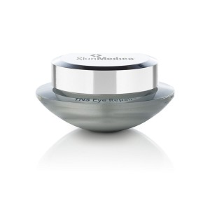 SkinMedica TNS Eye Repair (0.5 oz) (Age Defense)