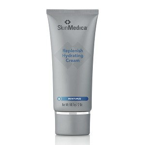 SkinMedica Replenish Hydrating Cream (56.7 g / 2 oz) (Moisturize)