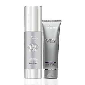 SkinMedica Procedure 360 System Power Duo [$290 Value] (set)
