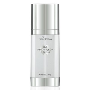 SkinMedica TNS Advanced+ Serum (1 oz / 28.4 g)