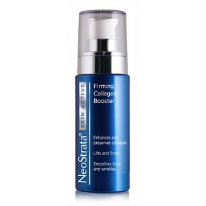 NeoStrata Firming Collagen Booster (SKIN ACTIVE) (1.0 fl oz / 30 ml)