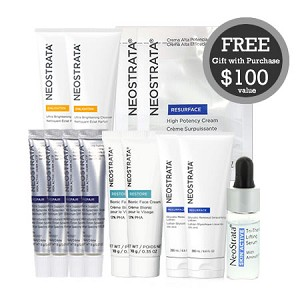 NeoStrata Gift with Purchase (EDC) (GWP)