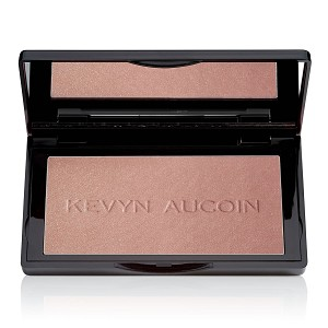 Kevyn Aucoin The Neo-Bronzer (6.8 g / 0.2 oz) (All Varieties)